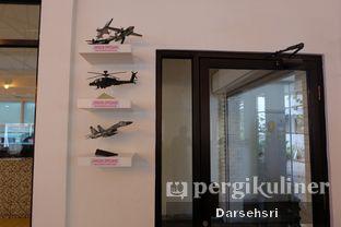 Foto 12 - Interior di Kopilot oleh Darsehsri Handayani