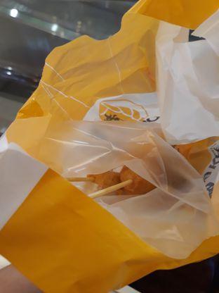 Foto 2 - Makanan di Old Chang Kee oleh Mouthgasm.jkt
