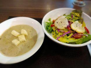 Foto 5 - Makanan di Seven to 7 oleh nanakawaichan