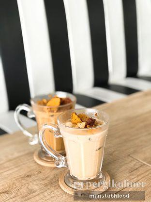 Foto 4 - Makanan di Homey Koffee oleh Sifikrih | Manstabhfood