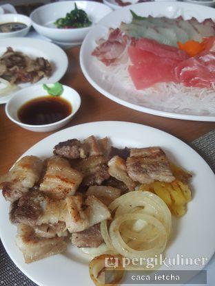 Foto 9 - Makanan di Saeng Gogi oleh Marisa @marisa_stephanie