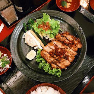 Foto 7 - Makanan di Ippeke Komachi oleh Della Ayu