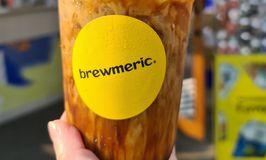 brewmeric