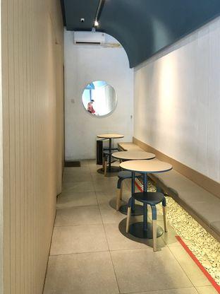 Foto 1 - Interior di Artikula Kopi oleh Prido ZH