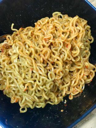 Foto 9 - Makanan di Mr. Robak oleh Levina JV (IG : levina_eat )