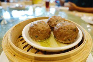 Foto 4 - Makanan di May Star oleh iminggie