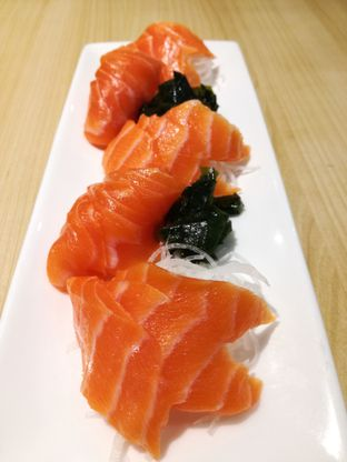 Foto 3 - Makanan di Ippeke Komachi oleh Lili Alexandra