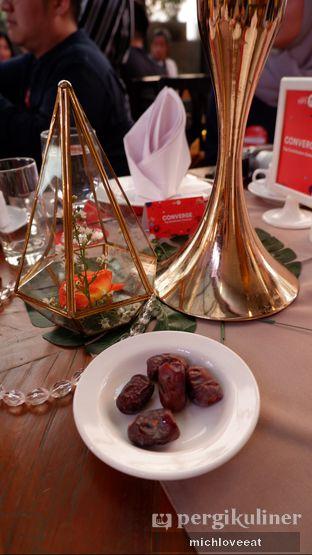 Foto 48 - Makanan di Bunga Rampai oleh Mich Love Eat
