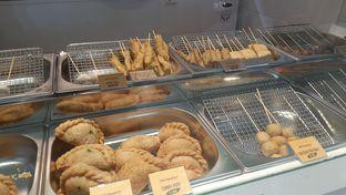 Foto 3 - Makanan di Old Chang Kee oleh Nadia Indo