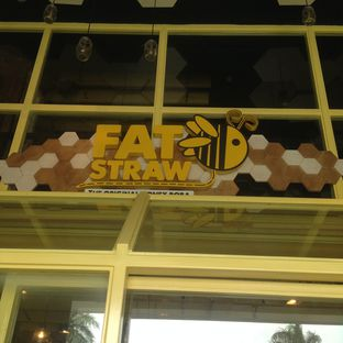 Foto 2 - Interior di Fat Straw oleh Larissa Tanuweta