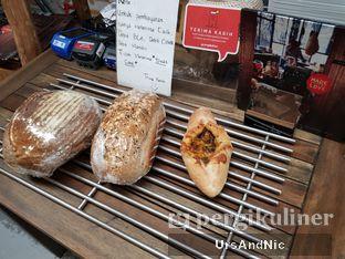 Foto 6 - Makanan di Des & Dan oleh UrsAndNic