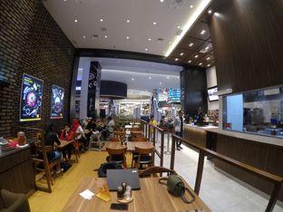 Foto 6 - Interior di Pepper Lunch oleh Pria Lemak Jenuh