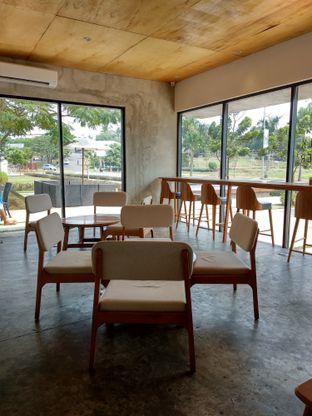 Foto review Little Talk oleh Ika Nurhayati 8