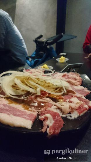 Foto review PSY Steamboat Yakiniku oleh AndaraNila  2