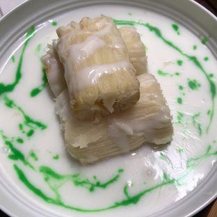 Foto 9 - Makanan di Janji Kopi oleh Levina JV (IG : levina_eat )