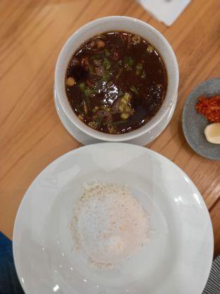 Foto 2 - Makanan di Grillnesia oleh Nugraha Natajaya