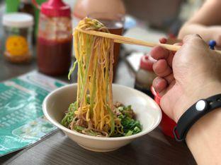 Foto 8 - Makanan di Roemah Ganyem oleh @jakartafoodvlogger Allfreed