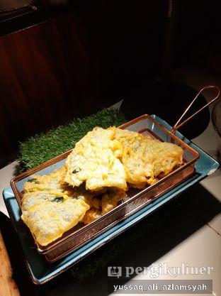 Foto 8 - Makanan di Mashu oleh Yussaq & Ilatnya