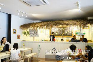 Foto 4 - Interior di Nalu Bowls oleh @teddyzelig
