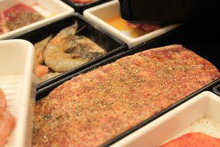 Foto 61 - Makanan di Steak 21 Buffet oleh Prido ZH