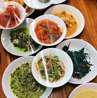 Foto 4 - Makanan di Padang Merdeka oleh Della Ayu