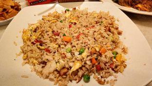 Foto 3 - Makanan(Nasi goreng Yang Chow) di Lau's Kopi oleh Komentator Isenk