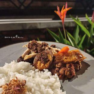 Foto review LaWang Jogja Resto oleh Gembuli Tan 8