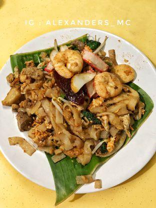 Foto 1 - Makanan di Kwetiau Arang Sister oleh Alexander Michael