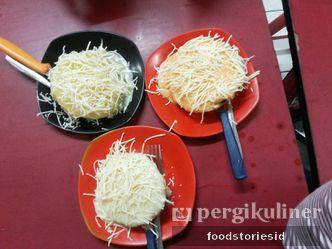 Foto Makanan di Surabi Bingung