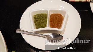 Foto 4 - Makanan di Phoenix Coconut Chicken Shabu - Shabu oleh UrsAndNic