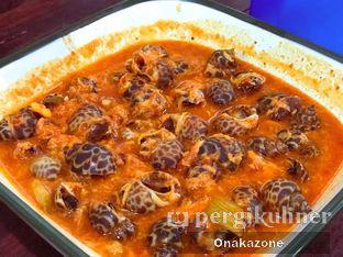 Foto 1 - Makanan di Aroma Sop Seafood oleh Onaka Zone
