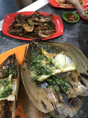 Foto 8 - Makanan di Bola Seafood Acui oleh Stefanus Hendra