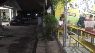 Foto 3 - Eksterior di Bakso Mukidi oleh Review Dika & Opik (@go2dika)