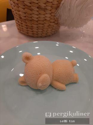 Foto 2 - Makanan di Look Tea oleh Selfi Tan