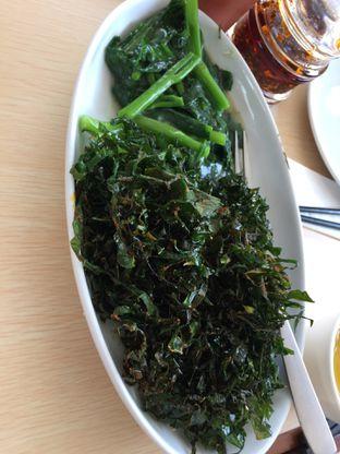 Foto 7 - Makanan di Imperial Kitchen & Dimsum oleh Yohanacandra (@kulinerkapandiet)