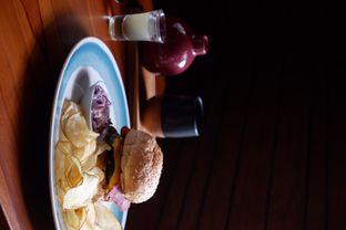 Foto 21 - Makanan di KINA oleh yudistira ishak abrar