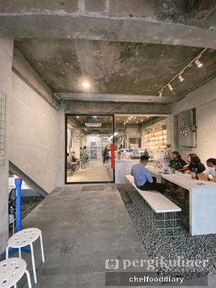Foto review Tu7uhari Coffee oleh Rachel Intan Tobing 2