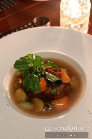 Foto 5 - Makanan di FLOW oleh Oppa Kuliner (@oppakuliner)