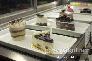 Foto 6 - Makanan di OHLALA Maison oleh AndaraNila