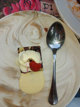 Foto 8 - Makanan di Shamrock oleh Mouthgasm.jkt