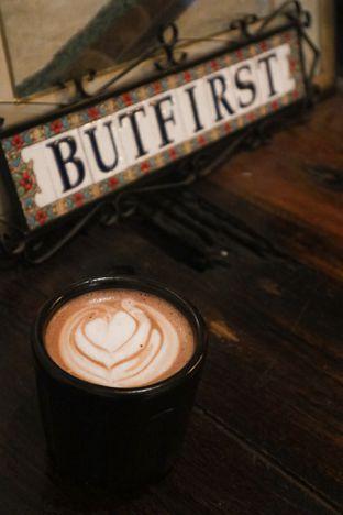 Foto 2 - Makanan di But First Coffee oleh thehandsofcuisine