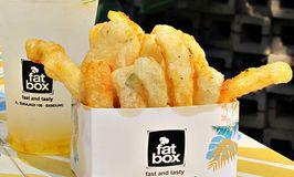 Fat Box