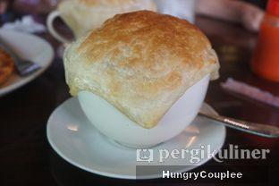 Foto 4 - Makanan di Kedai Kita oleh Hungry Couplee