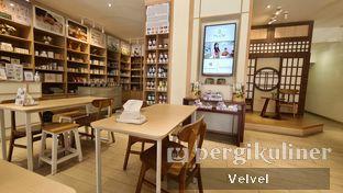 Foto review Cafe Phyto Organic oleh Velvel  3