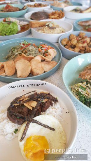 Foto 3 - Makanan di Twin House oleh Marisa @marisa_stephanie
