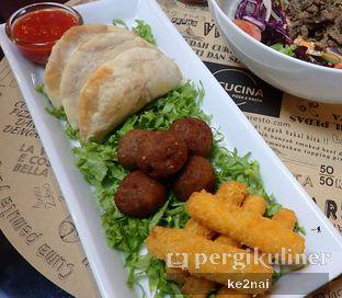 Foto 5 - Makanan(La Cucina Platter) di La Cucina oleh Myra Anastasia