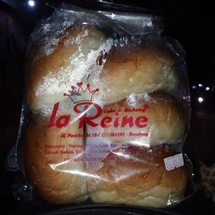 Foto 1 - Makanan di New Lareine oleh Chris Chan