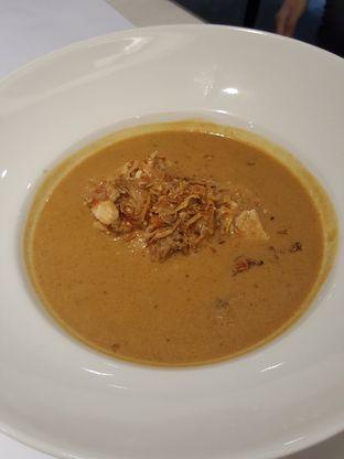 Foto 4 - Makanan di Cafe Gratify oleh Stallone Tjia (@Stallonation)