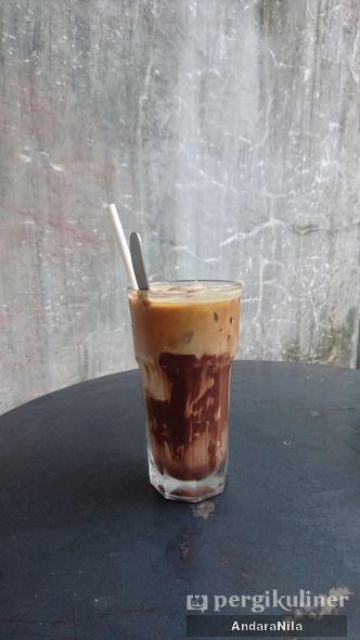 Foto Makanan di Masagi Koffee
