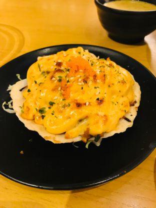 Foto 3 - Makanan di Sushi Tei oleh Margaretha Helena #Marufnbstory